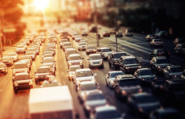 Innovation managériale: sortons de cette logique de pilotage automatique» - Decode Media