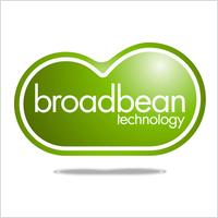 broadbean 200x200 artcile emploi