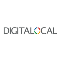 digital local 200x200 artcile emploi