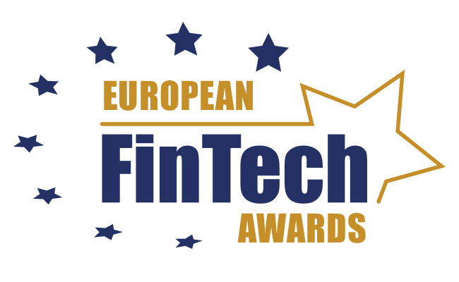 fintech-awards-eu-logo-650
