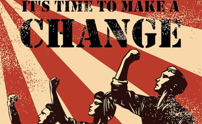 Photo de 7 solutions connectées qui veulent réinventer la solidarité
