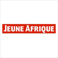 jeuneafrique 200x200 artcile emploi