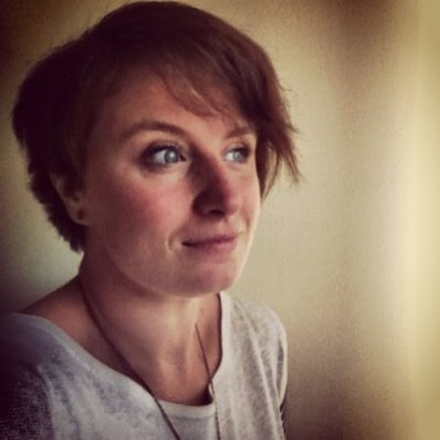 julia-osseland-2016