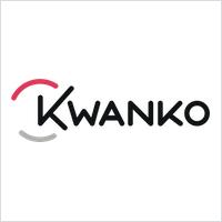 kwanko 200x200 artcile emploi