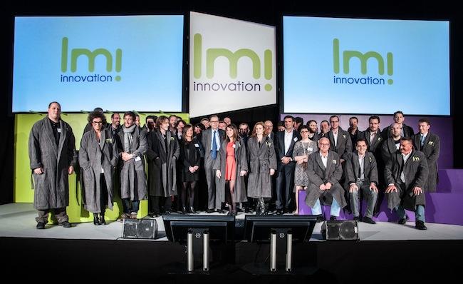 lmi-innovation