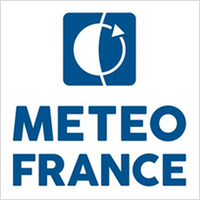 meteofrance 200x200 artcile emploi