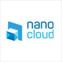 nanocloud 200x200 artcile emploi