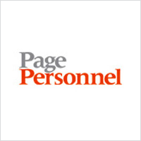 pagepersonnel 200x200 artcile emploi