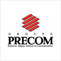 precom 200x200 artcile emploi