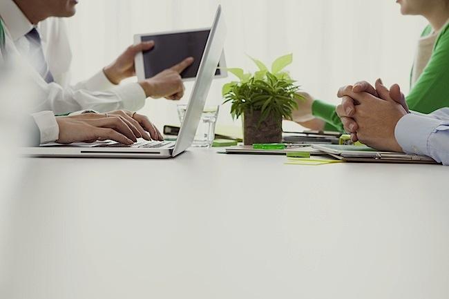 Photo de 5 conseils pour les entreprises qui veulent améliorer leur marque employeur