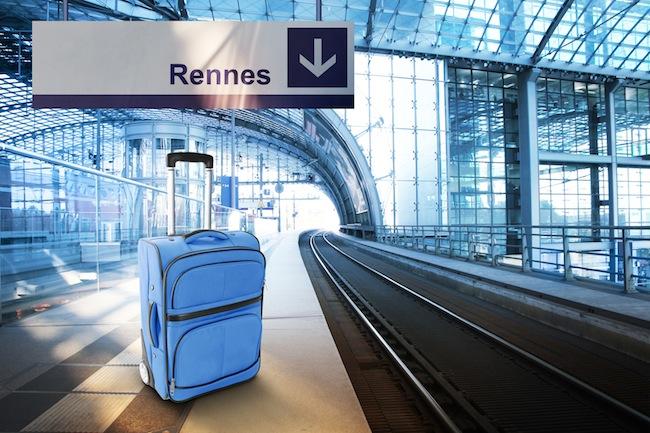 Photo de [Made in Rennes] La réalité virtuelle de Area i3, le match des community managers…