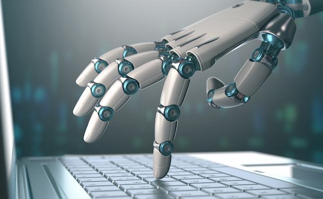 robot-ia-ai