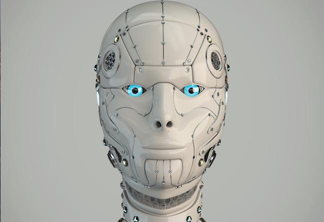 Photo de Voici le portait-robot du développeur en 2016