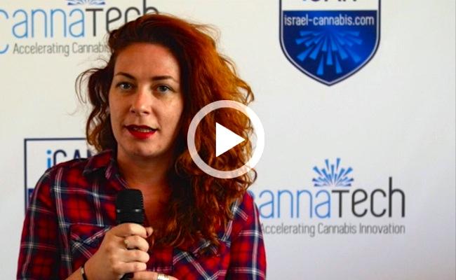 sarah-koskievic-tel-aviv-2016-play-2