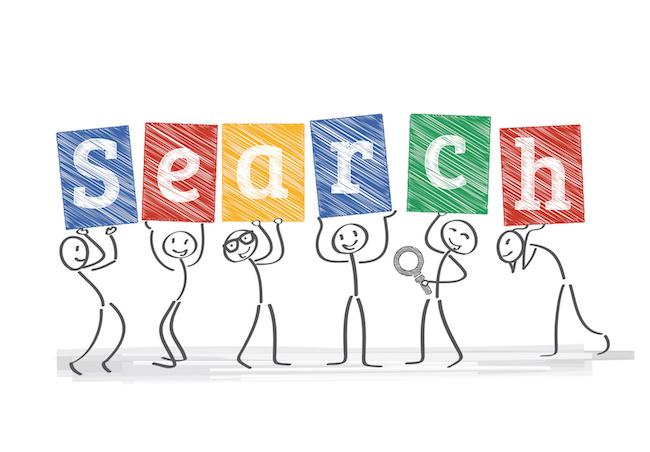 buchstaben, bunt, männchen, erforschung, erkenntnis, finden, freisteller, glas, google, internet, internetsuche, isoliert, konzept, linse, lupe, nachforschungen, search, online recherche, informieren, seo, suche, suchen, suchend, suchmaschine, symbol, text, recherche, untersuchung, web, websuche, wissenschaft, www, vergleichen, finden, sem, onlineshopping