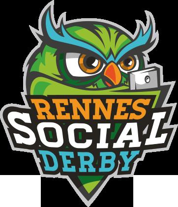 social derby