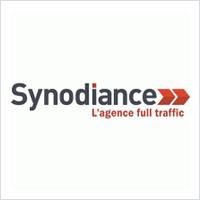 synodiance 200x200 artcile emploi