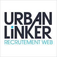 urban linker 200x200 artcile emploi