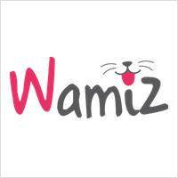 wamiz 200x200 artcile emploi