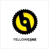 yellowcake 200x200 artcile emploi