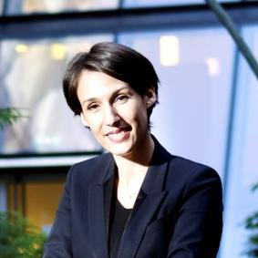 Alexandra Chabanne