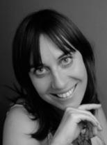 Céline Pasquier