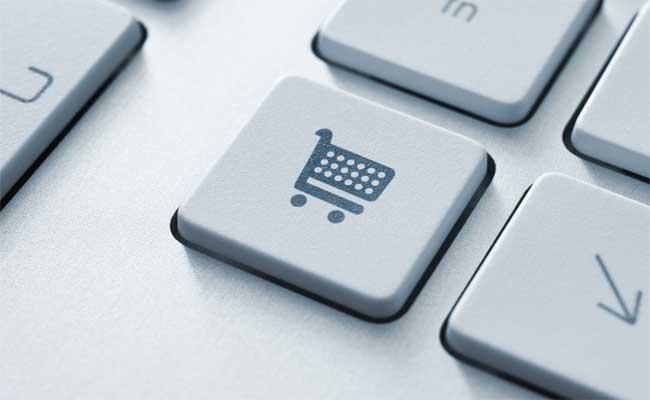 Photo de [Rétro 16'] 5 actus marquantes à revoir dans l'e-commerce