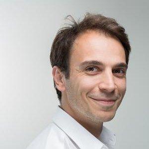 Edouard Nattée