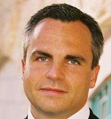 Florian Seroussi