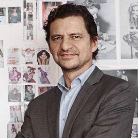 François Coruzzi