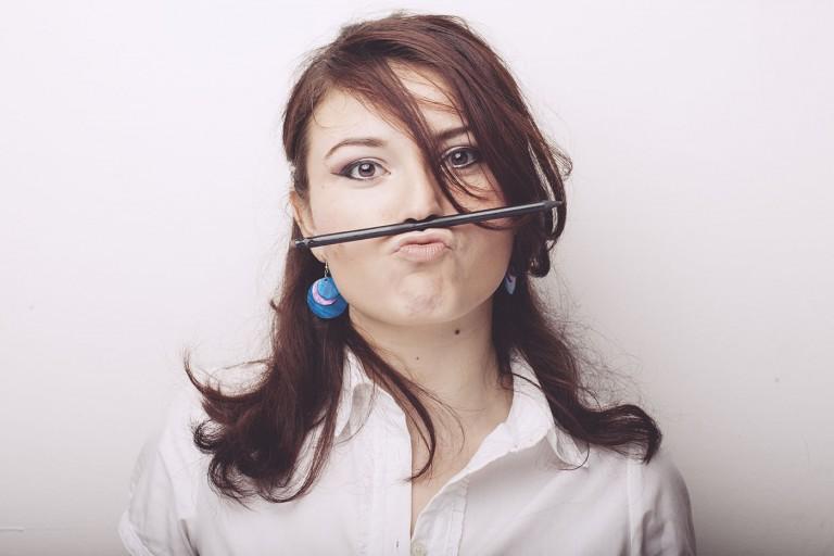 Photo de «Slow Business»: la tendance qui permet de «travailler mieux, pas moins»