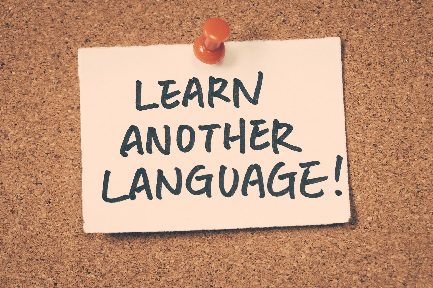 Photo de Language quality data: la nouvelle communication des entreprises