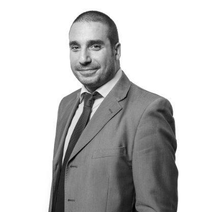 Michaël Bittan
