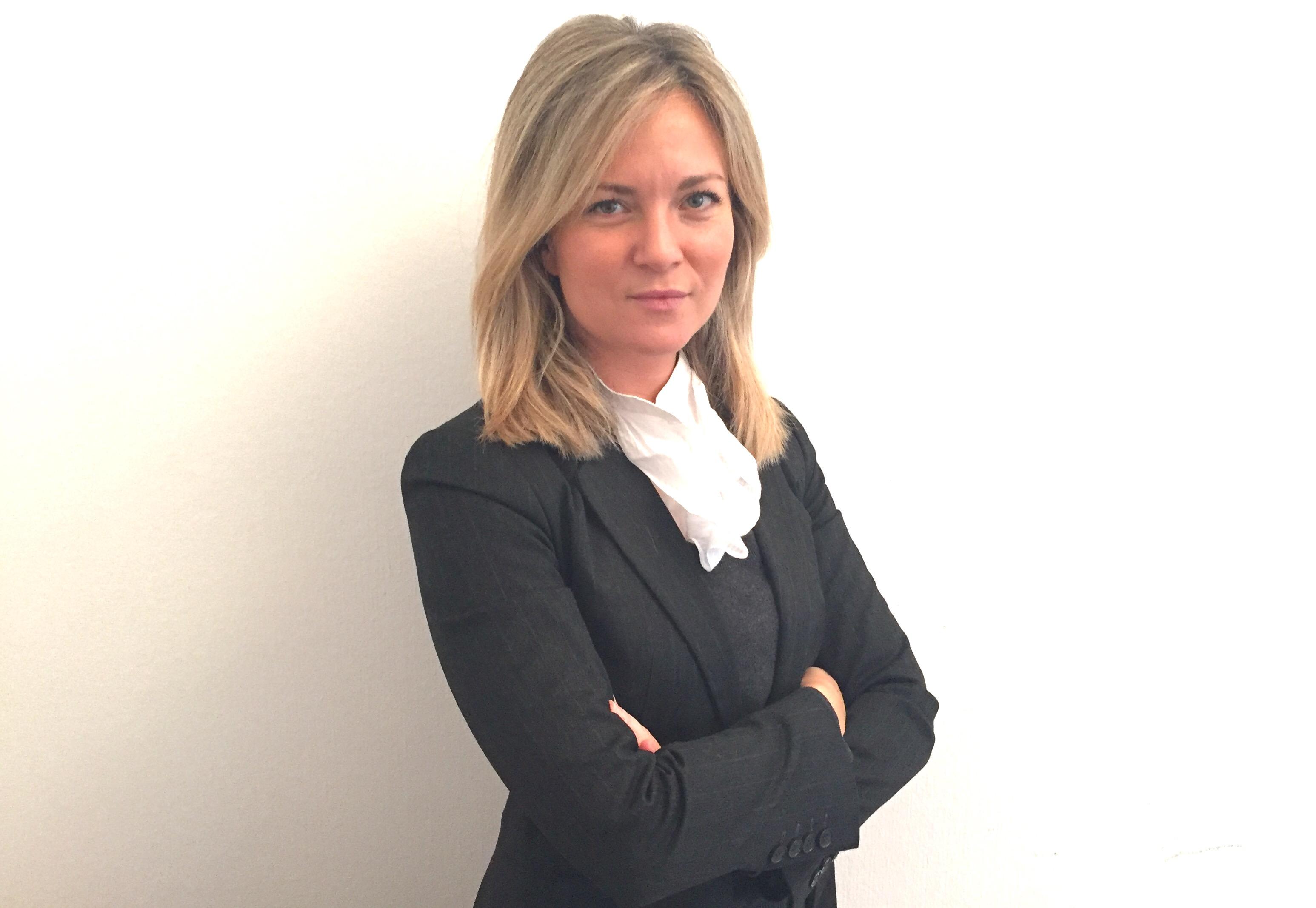 Paola Trecarichi