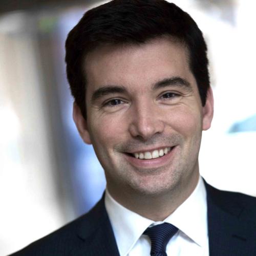 Sébastien d'Ornano