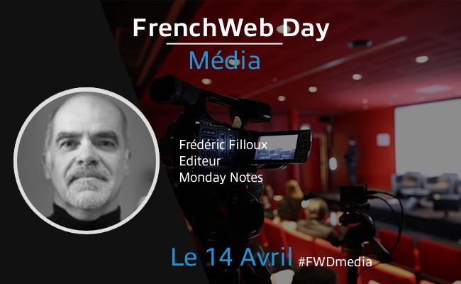 SB 650*400 Frédéric Filloux
