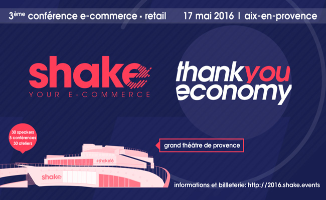SHAKE16_650x400