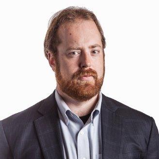 Sean Ginevan