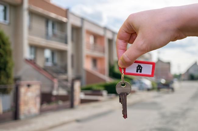 Photo de Immobilier: 5 start-up qui digitalisent l'agence traditionnelle