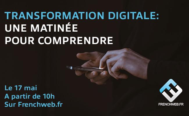 ateliers-transfo-digitale
