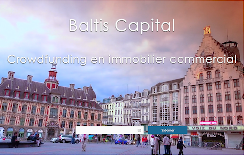 baltis-capital