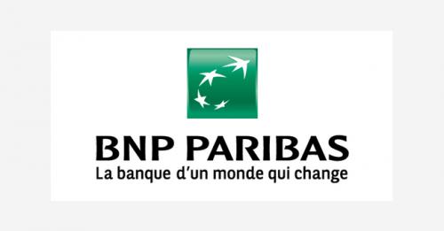 Image Result For Credit En Ligne Bnpa