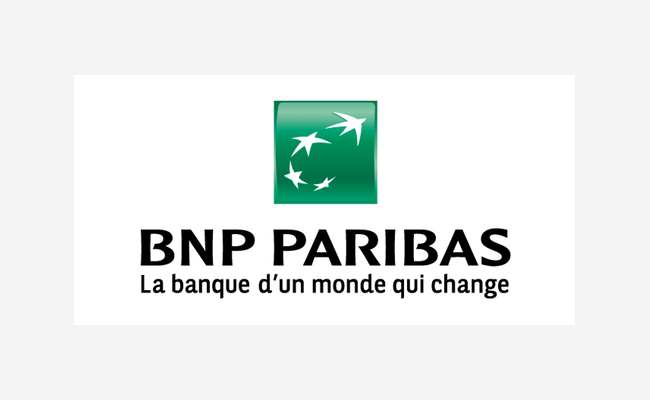 Photo de Ils recrutent : BNP Paribas, Klaxoon, Altaïde