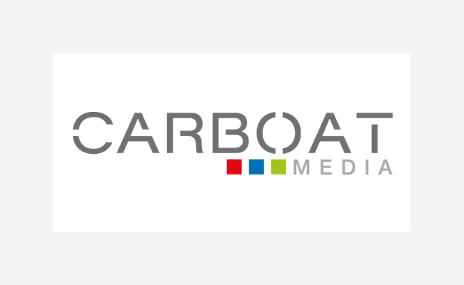 Photo de [EMPLOI] Carboat Media, BazarChic, Altaïde: Les 3 offres d'emploi du jour
