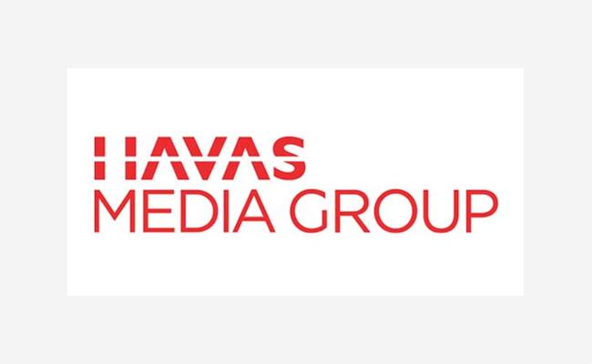Photo de [EMPLOI] Havas Media Group, Pierre Fabre, TBS (Groupe Eram)… Les 10 offres d'emploi de la semaine