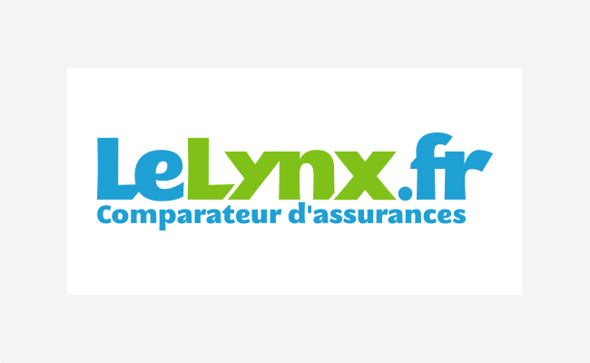 Photo de Ils recrutent : Lixir, Centre Inffo, Michael Page