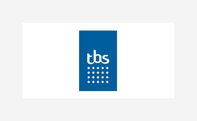 Photo de [EMPLOI] TBS (Groupe Eram), ePressPack, Altaïde… Les 10 offres d'emploi de la semaine