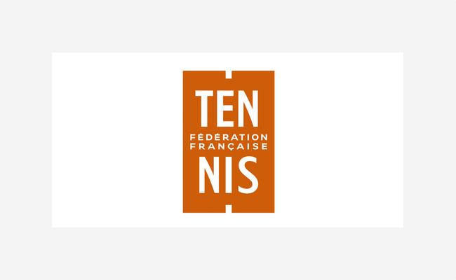 Photo de [EMPLOI] Fédération Française de Tennis, Havas Media Group, Aravati: Les 3 offres d'emploi du jour