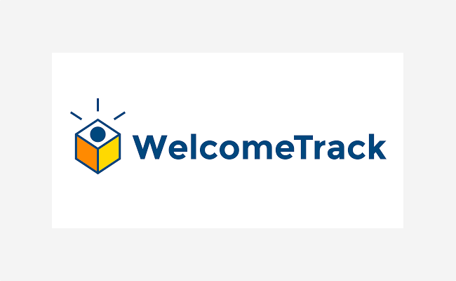 Photo de [EMPLOI] WelcomeTrack, Urban Linker, Spir Communication… Les offres d'emploi #Sales de la semaine