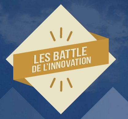 battle-innovation